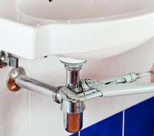24/7 Plumber Services in Carson, CA