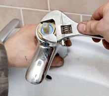 Residential Plumber Services in Carson, CA